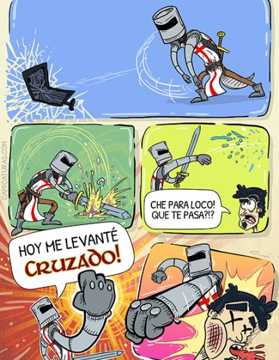caballero000_intro_web