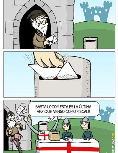 caballero001_voto medieval web