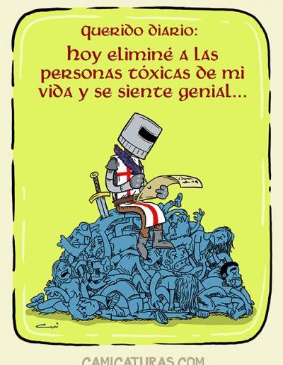 caballero017_diario_web