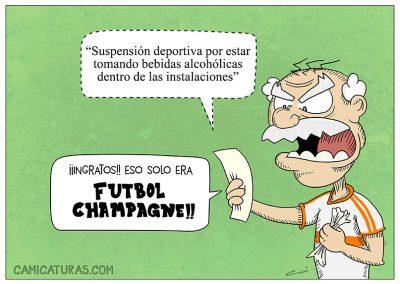 fugace007_futbol_champagne_web