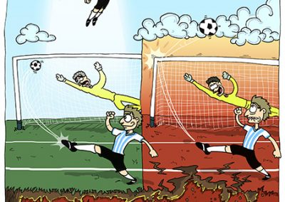 futbolgol_web