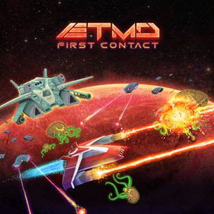 ETMD : First Contact